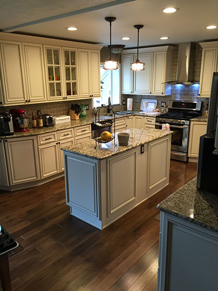 let our design staff listen to your ideas and create a design for your lifestyle and budget  advanced kitchen designs for less can install the average 12ft     advanced kitchen designs   for less       pa02048   advanced      rh   advancedkitchenspittsburgh com